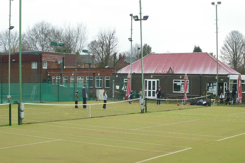 Heaton Tennis Club Service 2 HVAC news banner