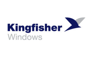 Kingfisher windows - Service 2 News