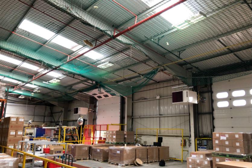 Stockport Header - Service 2 HVAC