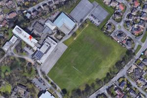 Brenton Park School